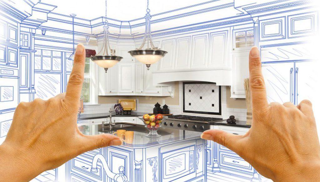 remodelaciones e propiedades