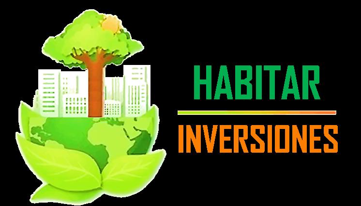 Habitar Inversiones